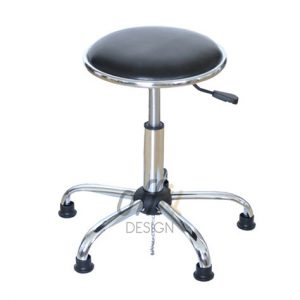 ESD Chair 01