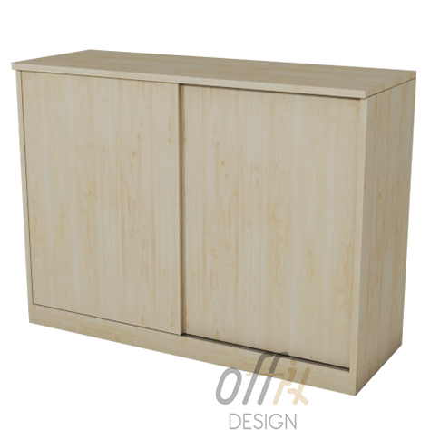 Wooden Cabinet 008 1
