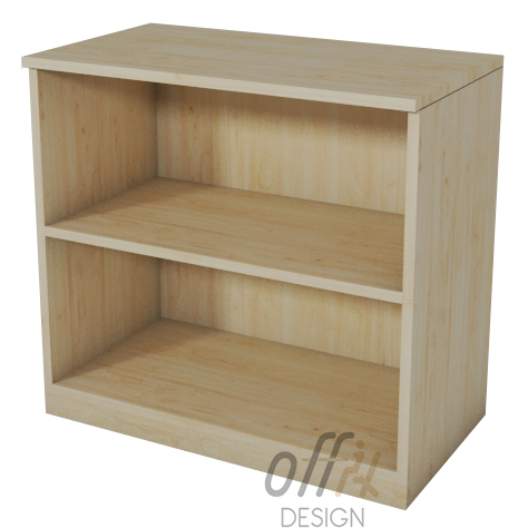 Wooden Cabinet 009