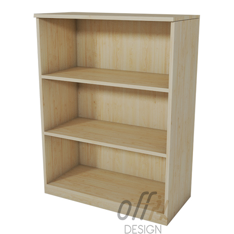 Wooden Cabinet 019 1