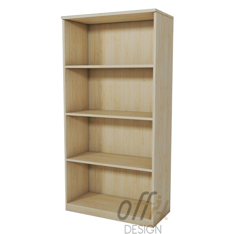 Wooden Cabinet 020 1