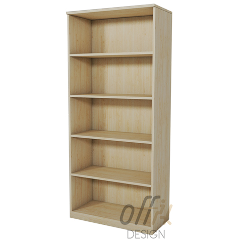 Wooden Cabinet 021 1