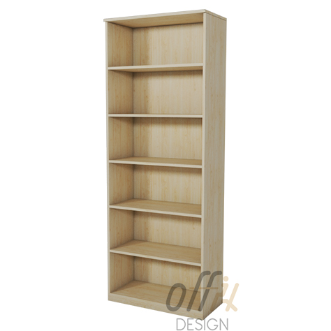 Wooden Cabinet 022 1