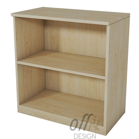 Wooden Cabinet 009A