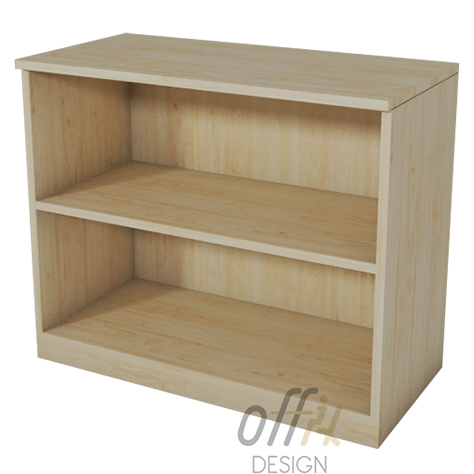 Wooden Cabinet 010